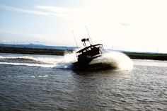 PT Boats for Sale | Vietnam War USN PBR 31 MK 2 for sale on eBay