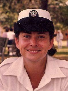 Missing Woman: Debra Allen--NC--2/1992
