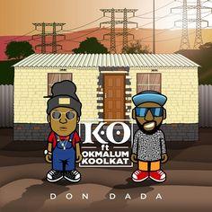 K.O Don Dada