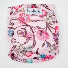 Springtime Cloth Nappies, Jansport Backpack, Spring Time, Fancy, Backpacks, Babies, Children, Accessories, Clothes