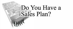 """Sales people that are inside or field based should always have a plan. Since most sales teams are measured on monthly, quarterly and annual goals, the question is always """"How are you going to… Sales People, How To Get, How To Plan, Free Resume, Sample Resume, This Or That Questions, Motivation, Learning, Create"""