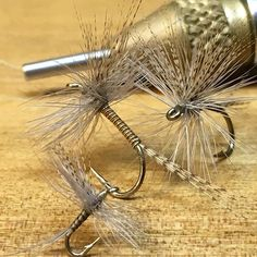 Reel In Success With These Fishing Tips Fly Fishing Gear, Fishing Life, Best Fishing, Trout Fishing, Fishing Stuff, Fishing Rods, Fly Shop, Fly Tying Patterns, Fishing Accessories