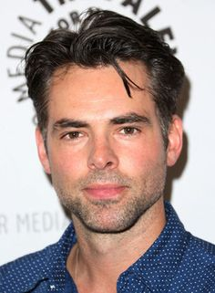 'The Young and the Restless' Speculation: Jason Thompson to play Billy Abbott http://www.examiner.com/article/the-young-and-the-restless-speculation-jason-thompson-to-play-billy-abbott