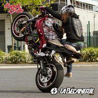 https://www.facebook.com/pg/la.becanerie/photos/?tab=album