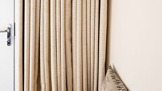 Door Curtains, Entrance Doors, Blinds, Sewing, Gallery, Home Decor, Entry Doors, Entrance Gates, Dressmaking