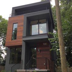 "Polubienia: 13.3 tys., komentarze: 403 – Kenya Moore (@thekenyamoore) na Instagramie: ""Although this isn't my house, I'm Loving my architect's ( @xmetrical )  other designs on the…"""