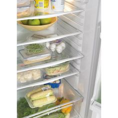 Danby Apartment Size Refrigerator Stainless