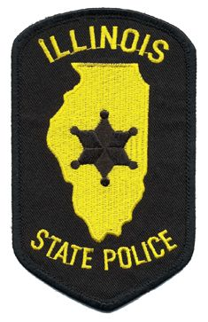 Illinois State Police