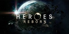 New post on Getmybuzzup- Heroes Reborn 'Company Woman' Season 1 Episode 12 #heroesreborn [Tv]- http://getmybuzzup.com/?p=581573- #HeroesReborn, #TvPlease Share