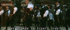 robin hood: men in tights   Tumblr