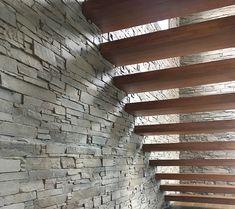 Escaleras voladas, diseños exclusivos con la más alta calidad del mercado.  https://rfserveis.com/escaleras-voladas/  #barandillas #barandas #acero #news #barcelona #escaleras #diseño #decoracion #bcn #deco #escalerasdediseño #escalerasvoladas