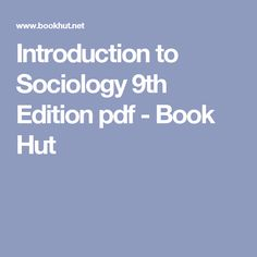Sociology of health and illness critical perspectives 9780312112295 sociology of health and illness critical perspectives 9780312112295 peter conrad isbn 10 0312112297 isbn 13 978 0312112295 tutorials fandeluxe Images