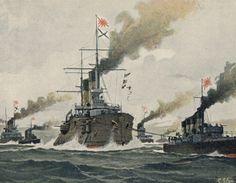 may-27-battle-of-tsushima-strait.jpg (450×350)