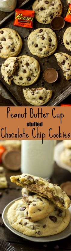 peanut-butter-cup-stuffed-chocolate-chip-cookies-sugar-spun-run