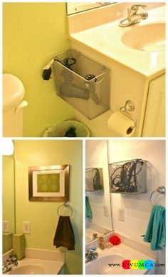 Bathroom:Bathroom Wall Hung Sanitary Ware Solutions For The Small Space Conscious Bathroom Bath Tubs Makeover Shower Remodeling Plan Wall Mount Toilet Sink Faucets Design Wall-Hung Sanitary Solutions For The Small Space-Conscious Bathroom