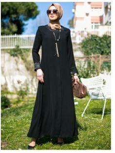 #Abaya 16 #Islamic #hijab
