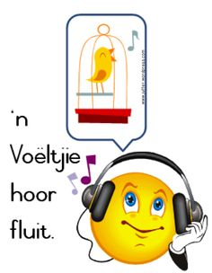 fluitidioom Afrikaanse Quotes, Idioms, Classroom Activities, Teaching, Education, Sayings, Kids, Google Search, Annie