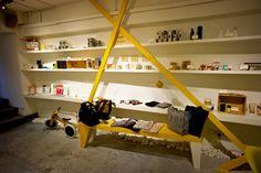 Konzepp-retail-diseño-knstrct-2