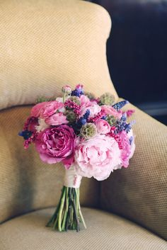 Photography by www.christinefarah.com  Flowers by www.floraloccasions.com