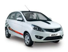 All New tata cars With Great Details At Quikrcars