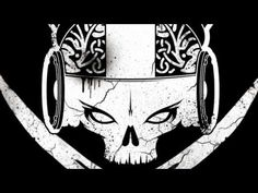 My Riot - Botox (Hacker Remix)