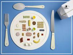 La dieta per gli atleti delle Olimpiadi di Londra 2012 Sarah Parker