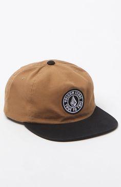 Cool Hats, Snapback Hats, Pacsun, Baseball Hats, Cap, Clothing, How To Wear, Shoes, Fashion
