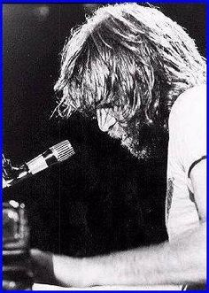 """Love Dennis Wilson, """"You Are So Beautiful"""""""