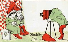 Jaanas Gott o Blandat -