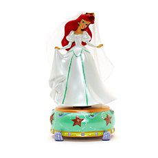 Pins, Art & Collectibles | Disney Store