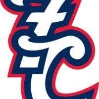 Crotona P ft. Felony Click - Let em Fly by Monsta Krillz on SoundCloud Team Mascots, Minor League Baseball, Local Music, Sports Graphics, Great Logos, New Hampshire, Cheerleading, Ems, Team Logo