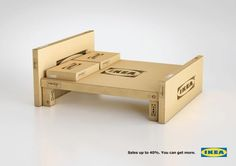 IKEA Sales Campaign- Italy