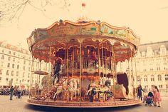 parque infantil vintage png - Pesquisa do Google
