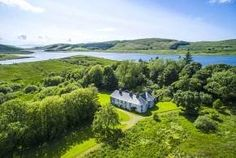 Savills | Property for sale in Scotland and Lochgilphead, Argyll and Bute