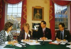 "ALL PRINCESS DIANA on Twitter: ""30 September 1985 Prince Charles ..."