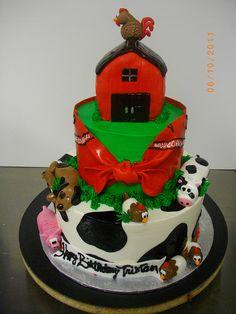 Birthday Cakes Cakes Of Greenville Wedding Cakes On Pinterest
