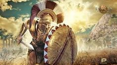 Resultado de imagem para spartan war of empires