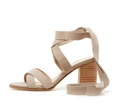 Shop this shoe and more like it here >> http://www.pellemoda.us/search?type=product&q=bonjour