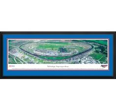 Talladega Superspeedway Panoramic Picture