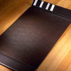 Er Jacket Oversized Desk Blotter 34 5 X20 185 W 50