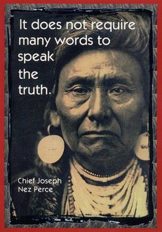 NATIVE AMERICAN WISDOM - - American Indian CommandmentsSacred Instructions Given By The Creator To Native People At The Time Of Creation Treat the Earth and all that dwell thereon with respect. Remain close to the Gre…. Native American Art, American Indian Quotes, Native American Prayers, Native American Spirituality, Native American Jewelry, American Indians, Native American Sayings, Native American Beliefs, American Symbols