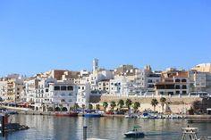 L'Ametlla de Mar es un precioso pueblo marinero de Cataluña situado a unos 40 km al sur de Tarragona. Alejado de los grandes circuitos turísticos es el destino elegido por aquellos que quieren unas vacaciones relajadas, sin aglomeraciones y que desean estar en contacto con la naturaleza. Para saber más visita nuestra guia de vacaciones de la Costa Dorada:  http://www.litoral.es/guia-de-vacaciones/top-10-actividades-en-ametlla-de-mar/
