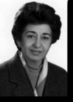 Aysima Altınok  İlk kadın beyin cerrahları