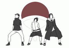 The Uchiha dance Related Post Likes, 35 Comments – 聖 美 Kiyomi Uchiha. Would Naruto and Sasuke be able to defeat Madara U. Itachi Uchiha ^ ^ A voice with a sword sword dance voice left with a. Naruto Gif, Naruto Shippuden Sasuke, Naruto Meme, Manga Naruto, Naruto And Sasuke, Itachi Uchiha, Boruto, Gaara, Kakashi