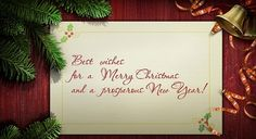 Personalized Holiday Cards For The Perfect Custom Christmas Greeting - DIY Ideas Short Funny Christmas Poems, Merry Christmas Poems, Best Christmas Wishes, Christmas Card Sayings, Christmas Greeting Cards, Christmas Fun, Holiday Cards, Merry Christams, Christmas Jokes