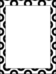 63 Best Borders Vintagegrundepng And White Images Arabesque