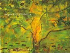 Penguin Cafe Orchestra - When In Rome (FULL ALBUM) - YouTube