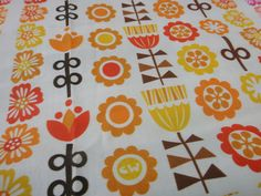 Fabric image of http://www.spoonflower.com/designs/3371860