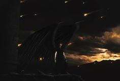 The Fallen One by DigitalSummit.deviantart.com on @DeviantArt