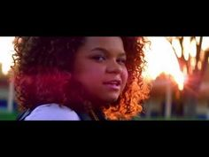 Rachel Crow - Mean Girls This song I can relate to a whole bunch, I have been bullied a lot the past years of my life! Its a really great song!